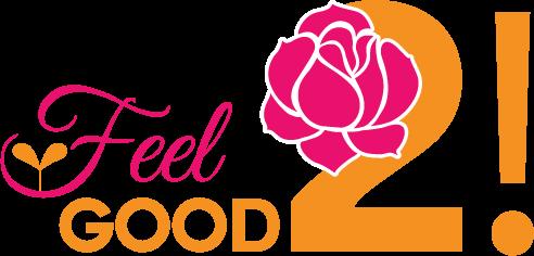 Feel GOOD 2!