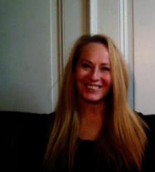 Karin Van Hoorick 04-16
