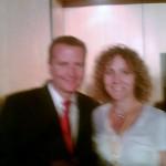 "Lieve & Glen Jensen (www.agel.com)     ""Grab the Opportunity""      Creating a Successful Business"