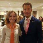 """Lieve & JT Foxx  (http://jtfoxx.com/)    """"Branding and Relationships are Top priority"""""""