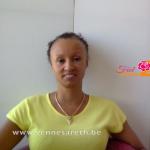 Je kunt een Succes zijn In Al Wat Je Wilt en Hoe fysiek je stress verwijderen - Sylvie Brown